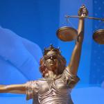 NOTICIA - atividade extrajudicial no combate à corrupção