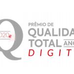 PQTA 2020
